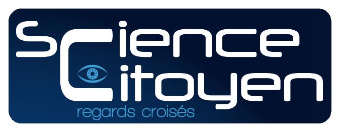 Logo Science et Citoyen