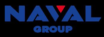 navalgroup